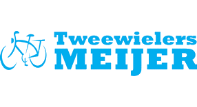 Tweewielers Meijer